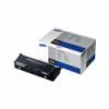 Cartus imprimanta toner black, SAMSUNG MLT-D204S