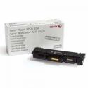 Cartus imprimanta toner black, XEROX 106R02778