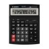 Calculator de birou 16 Digits, CANON WS-1610T