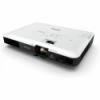 Videoproiector portabil Full HD 3200 lumeni, EPSON EB-1795F