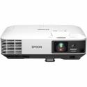 Videoproiector WUXGA 5500 lumeni, EPSON EB-2265U