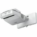 Videoproiector WXGA 3200 lumeni, EPSON EB-675WI