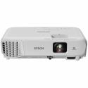 Videoproiector portabil WXGA 3300 lumeni, EPSON EB-W05