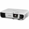 Videoproiector portabil WXGA 3600 lumeni, EPSON EB-W41