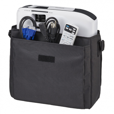 Videoproiector portabil WXGA 3600 lumeni, EPSON EB-W42