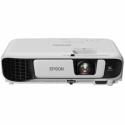Videoproiector portabil XGA 3600 lumeni, EPSON EB-X41