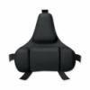 Suport ergonomic pentru spate, FELLOWES Pro Series Ultimate