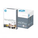 Hartie copiator A4 80g/mp 500 coli/top alba, HP Home & Office