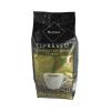 Cafea boabe 1000 g/punga, RIOBA Gold