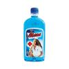 Alcool sanitar 70% vol. 500ml, MONA