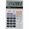 Calculator de birou 12 Digits, NOKI HCN004