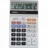 Calculator de birou 12 Digits, NOKI HCN004