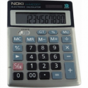 Calculator de birou 12 Digits, NOKI HMC001