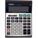 Calculator de birou 12 Digits, NOKI HMS003