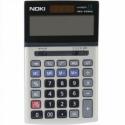 Calculator de birou 14 Digits, NOKI HCN001