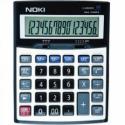 Calculator de birou 16 Digits, NOKI HMS006