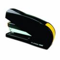 Capsator 24/6-23/13 25 coli negru, NOKI Easy Touch A200