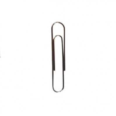 Agrafe metalice 50mm 100 buc/cut
