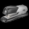 Capsator 24/6 25 coli metalic argintiu, RAPID FM12
