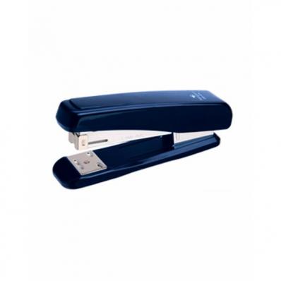 Capsator 24/6 30 coli albastru, KANGARO DS-45N