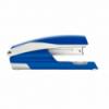Capsator 24/6 30 coli albastru, LEITZ 5502