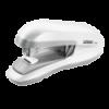 Capsator 24/6 30 coli capsare plata alb, RAPID F30