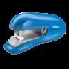 Capsator 24/6 30 coli capsare plata albastru deschis, RAPID F30