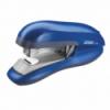 Capsator 24/6 30 coli capsare plata albastru, RAPID F30