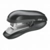 Capsator 24/6 30 coli capsare plata negru, RAPID F30