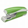 Capsator 24/6 30 coli verde deschis, LEITZ 5502