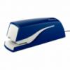 Capsator electric nr. 10 10 coli (cu adaptor) albastru, LEITZ 5532