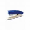 Capsator nr. 10 10 coli albastru, KANGARO Trendy10