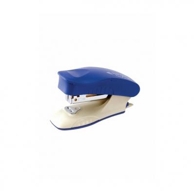 Capsator nr. 10 10 coli albastru, KANGARO Trendy10M