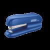 Capsator nr. 10 10 coli albastru, RAPID F5