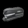 Capsator nr. 10 10 coli negru, RAPID F5