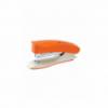 Capsator nr. 10 10 coli portocaliu, KANGARO Trendy10