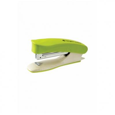 Capsator nr. 10 10 coli verde, KANGARO Trendy10