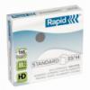 Capse 23/14 1000 buc/cut, RAPID Standard