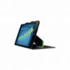 Carcasa tableta cu filtru de confidentialitate landscape pentru iPad mini neagra, LEITZ Complete Privacy