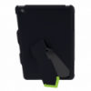 Carcasa tableta cu stativ pentru iPad mini neagra, LEITZ Complete