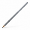 Creion grafit 2H, FABER-CASTELL Grip 2001